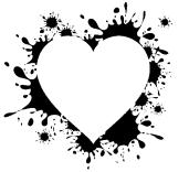heart_bw_final