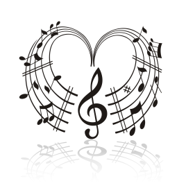 image_music_heart