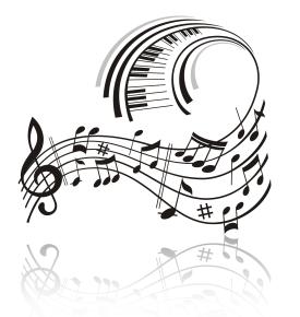 image_symphony1